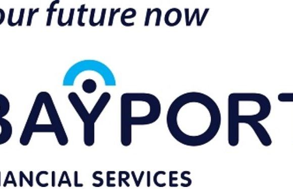 The new motor insurance is available to Bayport Savings and Loans customers