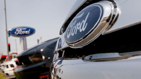Unions says Ford aims to cut 1,000 jobs at Bridgend by 2021