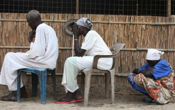 Violence continues despite South Sudan's main warring parties signing a peace deal last September
