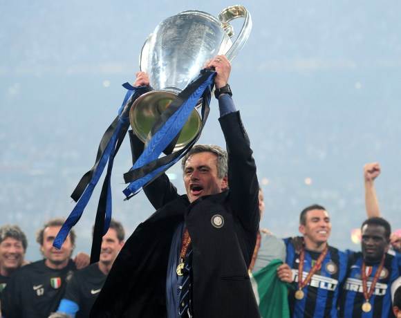 jose-mourinho-inter-champions-league