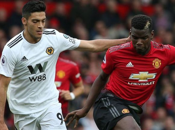 skysports-wolves-pogba-manchester_4582427