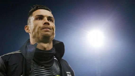 Six months after Ronaldo was accused of rape, why is the case in legal limbo?