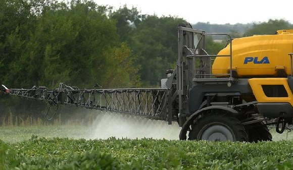 The next stage of the trial will consider Bayer's liability and damages