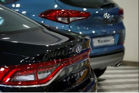 Both automakers said they were co-operating with the investigation