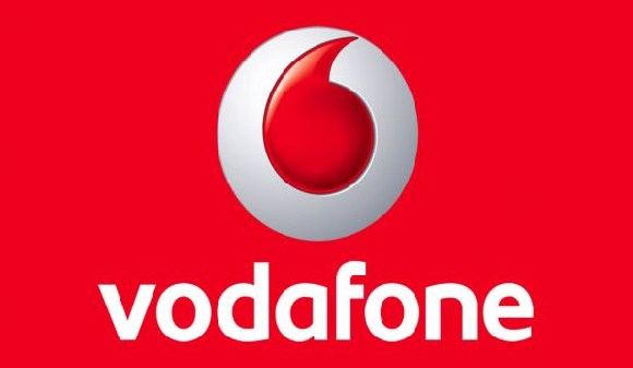 Vodafone Ghana has a package fir customers this Easter