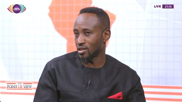 George Quaye, Ghana Music News Articles