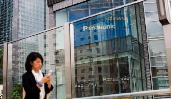 Panasonic did not immediately respond to BBC requests for clarity