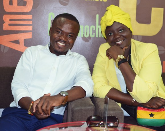 ekow-triple-a-tells-her-story-interview