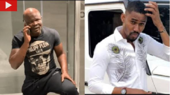 Bukom and Ibrah1, Ghana Music News Articles