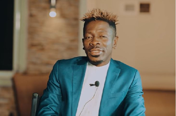 Shatta Wale, Ghana Music News Articles