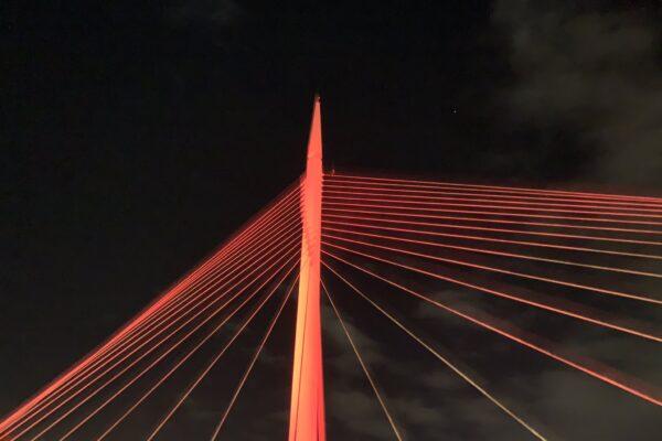 puente murcia