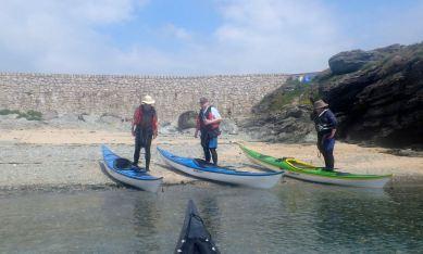 kayaking_05