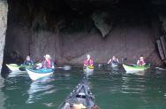 kayaking_21