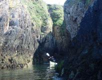 kayaking_78