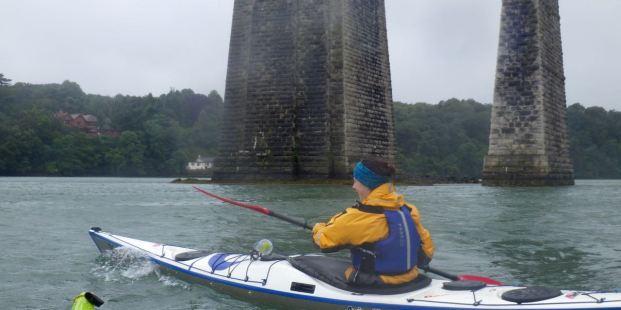16.07 kayaking post_14