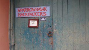 cornwall_kayak_40