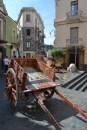 row-of-carts
