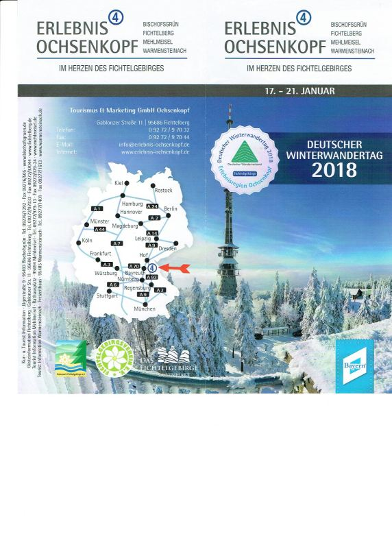Flyer Winterwandertag 2018_2