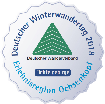 Logo DWW2018
