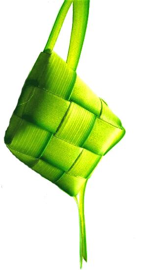 Modul3 Image tracing dan penggunaan Path  Arsip