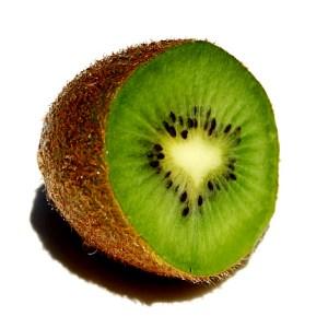 Kiwi Tomuri