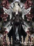 Dracula-Posteres-de-personagens-Victoria-Smurfit-como-Lady-Jayne-Wetherby