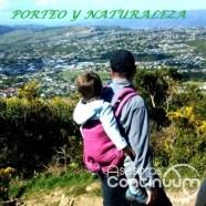 Maternidad y Porteo en Nueva Zelanda