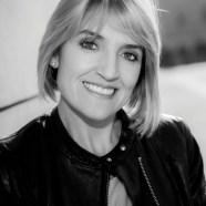Colaboradores de la formación: Lorena Moncholí