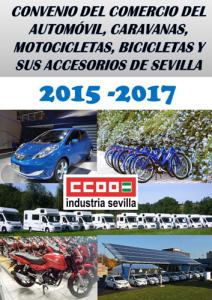 foto_CONVENIO COLECTIVO DEL AUTOMOVIL DE SEVILLA 2015-20 17 (CCOO) (1)-1