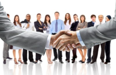 asesoría-laboral-para-empresas