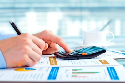 asesoria-contable-cease
