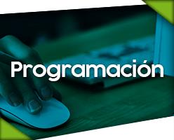 boton-programacion