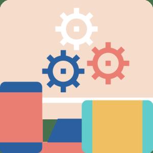 asesorias-it-crear-una-web