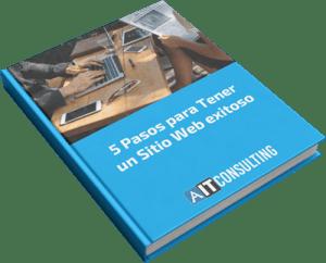 asesorias-it-ebook-download-5-pasos-para-tener-un-sitio-web-exitoso