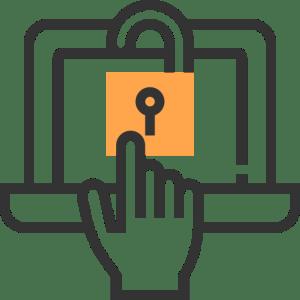 asesorias-it-website-hackeado