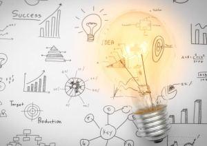 asesorias-it-ideas-y-emprender