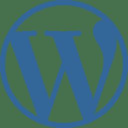 asesorias-it-wordpress