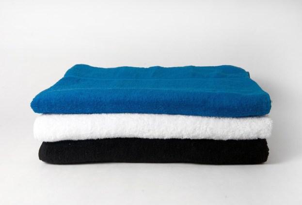 toallas_textil_las_dalias