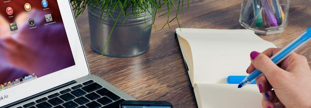 Artículos SEO para asesorías y despachos profesionales