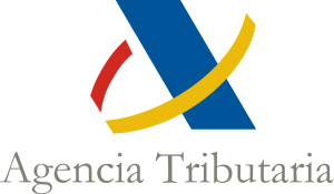 asesoría fiscal laboral contable valencia