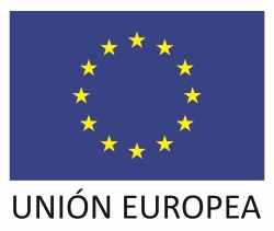 Logotipo UE web