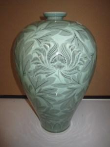 57 - Vase