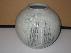 80 - Vase