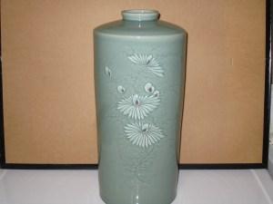 81 - Vase