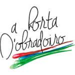Logo A Horta do Obradoiro