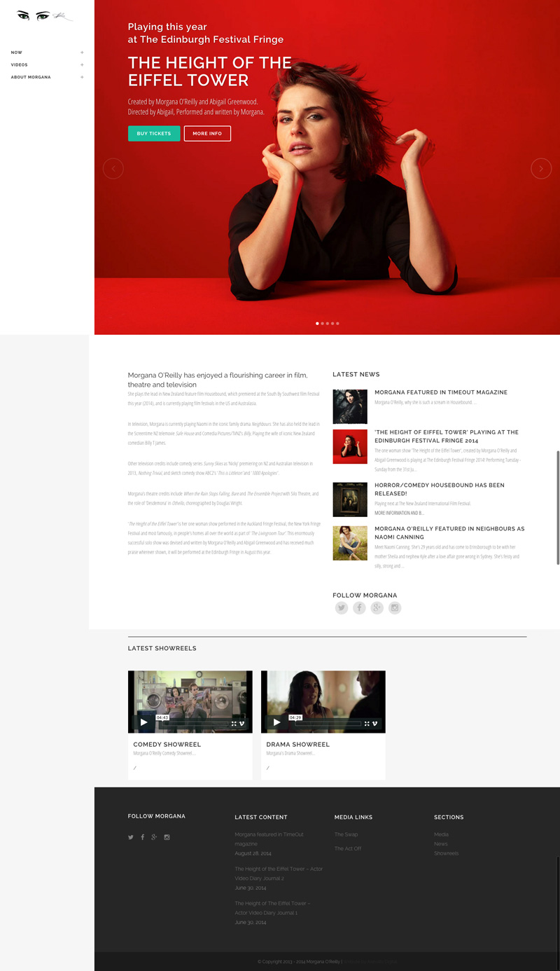 Morgana-O'Reilly-I-Actress-and-Creator-of-theatr_---http___morganaoreilly.com_
