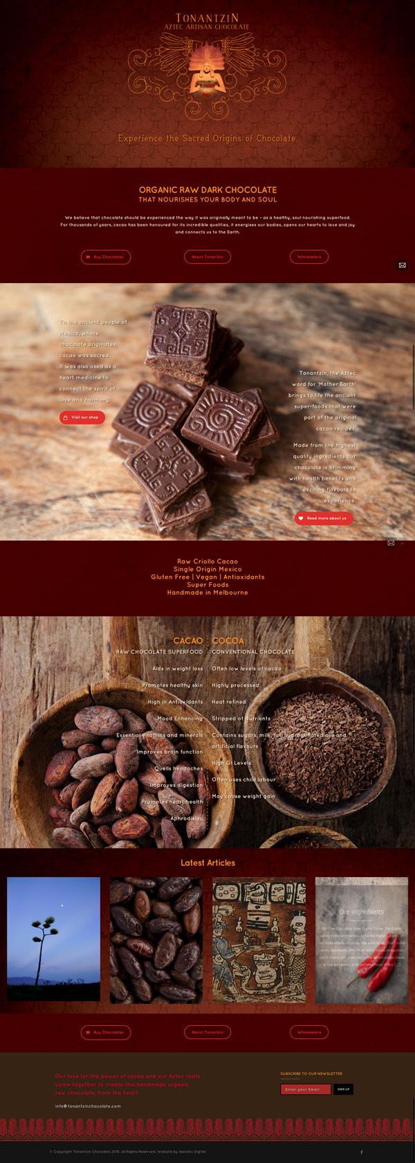 Tonantzin-Chocolate-__-The-Sacred-Origins-of_-https___tonantzinchocolate.com_