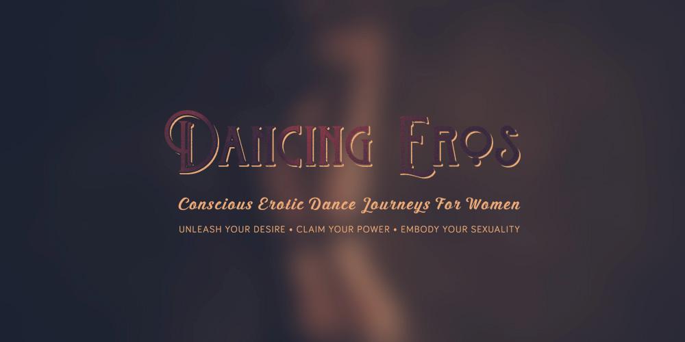 Dancing Eros