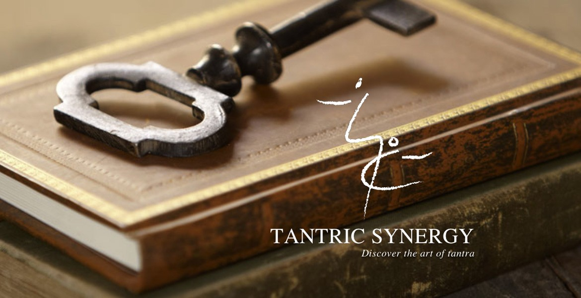 Tantric Synergy