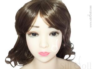 Japan Doll